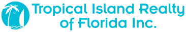 Tropical Island Realty of Florida